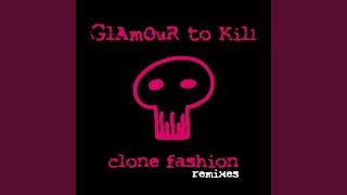 Clone Fashion (remix By D.j. Naughty)