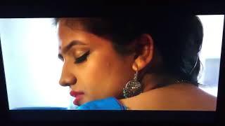 Babu bags busy movie hot scene version edit