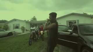 YOMI- Hustlenomics101 (Music Video)