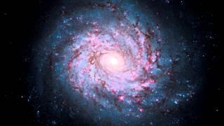 How Far Away Is It - 13 - Virgo Supercluster (1080p)