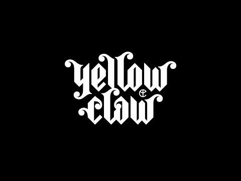 Xxx Mp4 Yellow Claw KINGSDAY 2014 3gp Sex