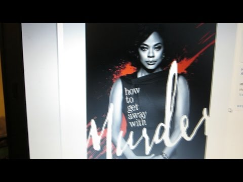 How To Get Away With Murder Season 2 Ep 3