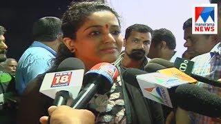 Actress attack case: now, police quiz Kavya Madhavan | Manorama News