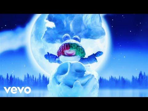Sia - Underneath The Mistletoe