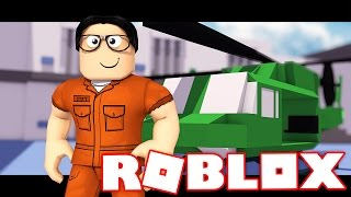 Roblox Pokerap Playtube Pk Ultimate Video Sharing Website