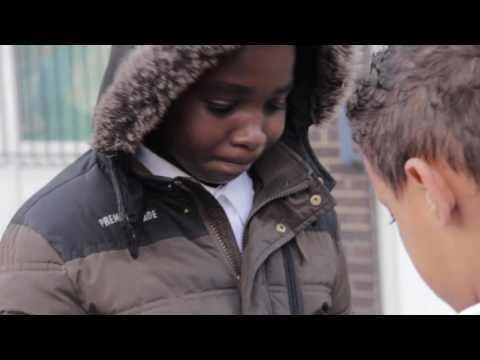 Thumb Wars - See It Make It - Into Film