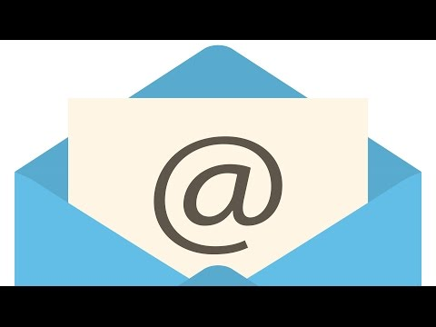 Find I.P from email Header