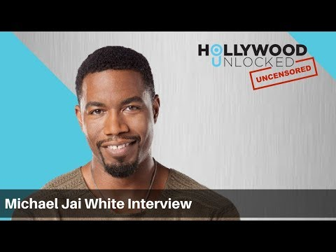 Xxx Mp4 Michael Jai White Talks Struggles Of Working In Black Hollywood On Hollywood Unlocked UNCENSORED 3gp Sex