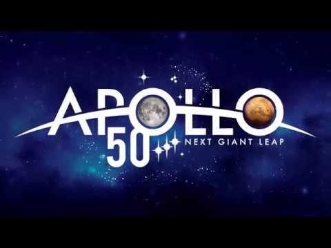 The National Symphony Orchestra Pops Celebrates NASA's 60th Anniversary