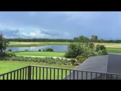 Treviso Bay  Naples Florida New Construction Golf Estate Homes For Sale!