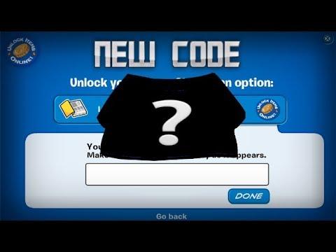 New CPR Anniversary Code!