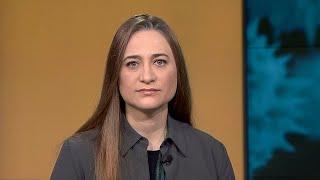 Epidemiologist Kathryn Jacobsen on the latest COVID-19 updates