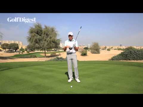 Butch Harmon School of Golf: 3 ways to drive the ball longer