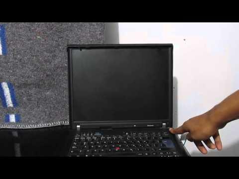 windows xp 32 y 64 bits descargar e instalar desde usb cd dvd etc mundo tutoz