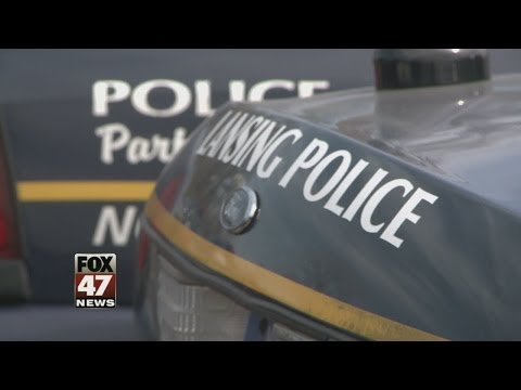 LPD Looks to Ingham County Sheriff for Help