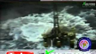 History of Dajjal Arrival  Urdu Truth Behind Bermuda Triangle Mystery flv   YouTube