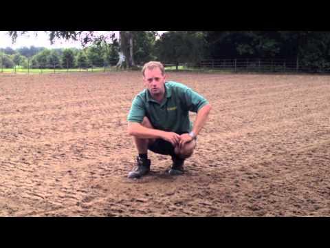 Hewlett Turf - Supply and Lay Lawn Turf