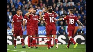 بث مباشر   مباراة ليفربول اليوم بمشاركة محمد صلاح