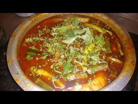 Pulasa ( పులస) Pulusu || Costly and Rare Fish in India || Pulasa In hyderabad