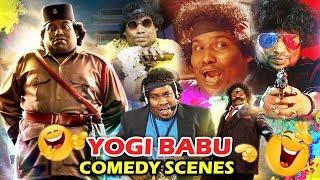 Download Yogi Babu Comedy Scenes 2019 [HD] | Yogi Babu Latest Comedy Scenes 2019 | Part 1 | Comedy Scenes | Video