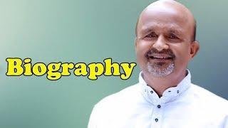 Sameer Anjaan (Lyricist) - Biography in Hindi | समीर अंजान की जीवनी | गीतकार | जीवन की कहानी