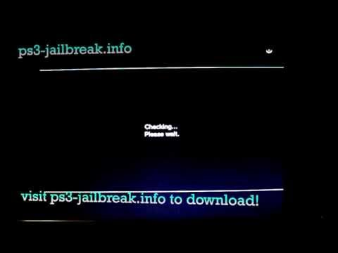 PS3 Jailbreak 4.65 / 4.60 (How-To Guide and CFW Download) [LATEST]