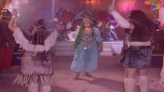 Gul Sanobar - Arabian Nights | Episode 06 | Arabian Drama Hindi