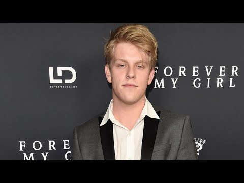 Jackson Odell, Who Appeared in 'The Goldbergs' and 'iCarly,' Dead at 20