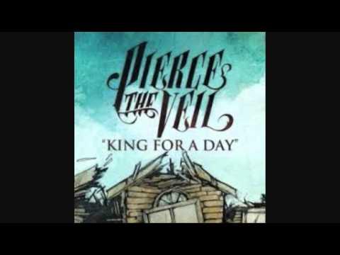 Pierce The Veil - King for a Day ft. Kellin Quinn (Vocal Acapella - Original Song)