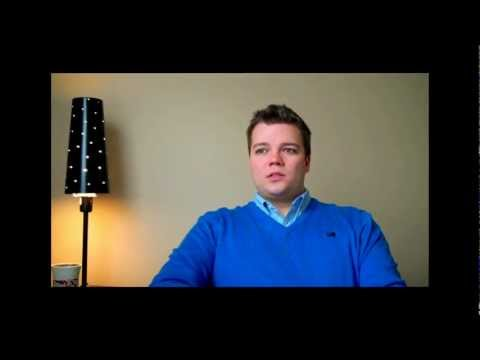 How to Choose a Life Insurance Policy.wmv