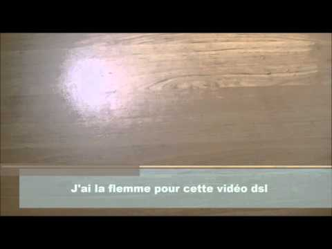 Vidéo annonce:MON GRAND RETOUR