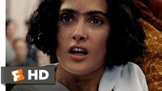 Frida 112 Movie Clip Bus Crash 2002 Hd