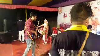 Nilim Akash Live Sow form Dhemaji