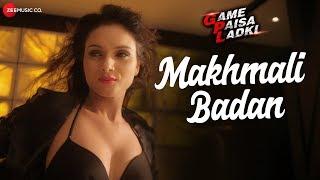 Makhmali Badan | Game Paisa Ladki | Kunal Ganjawala & Madhvi Shrivastav | Deepanse & Sezal