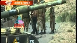 Laden's family -Lokajalakam Apr 08,  Part 2