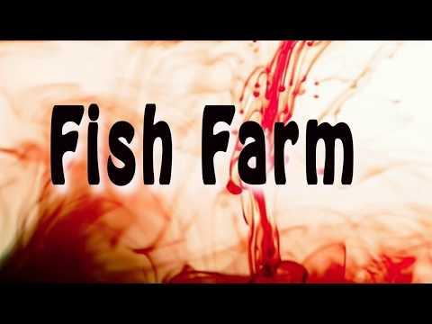 Fish Farm first three minutes 6