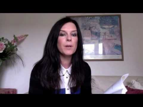 Marie Forleo Book - A Review of Marie Forleo's Book - Make Every Man Want You