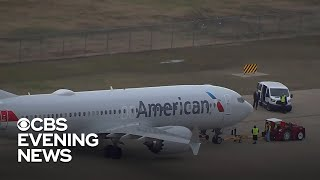 Download Boeing 737 Max approval documents subpoenaed by fraud unit Video