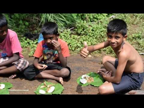 Fish Curry Recipes | Fish Curry with idli | Fish Curry Yummy | Fish Curry Spicy