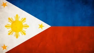 Canadian Dollar To Philippine Peso