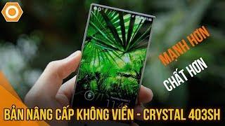 Sharp 502SH( Xx2) Didongnhat com vn - Di động Nhật Việt Nam