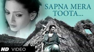 Sapna mera toot gaya by asha bhosle on amazon music amazon. Com.