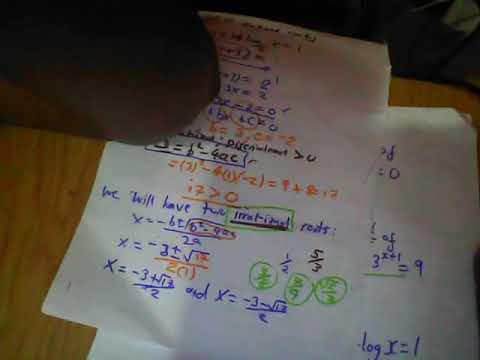 MAT0511 Acess Maths Question 8 2  2018 100% distinction is Guaranteed