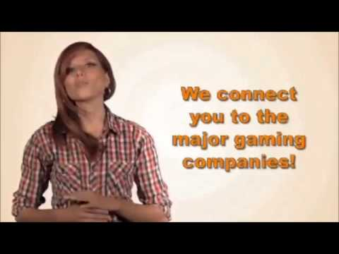 Video Game Tester Jobs, Get Paid By Playing Video Games, Making Money Online