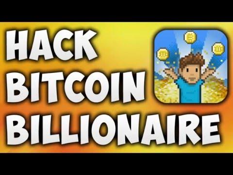Bitcoin Billionaire Hack - How To Get Free Hyperbits