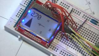 El cajn de Arduino