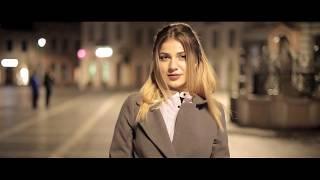 Download Alessio si Adam B -  Vii cu soare (Videoclip 2018)