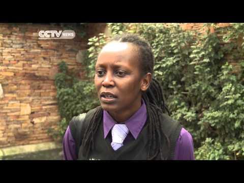 Uganda Anti gay Law Overturned