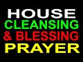 Evil Spirit Eviction Notice Below 2 Hour House Cleansing Ble