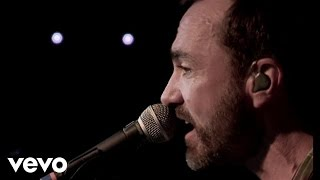 The Shins - Bait And Switch (Live at #VEVOSXSW 2012)